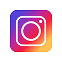 Instagram account leerlingenraad Comenius