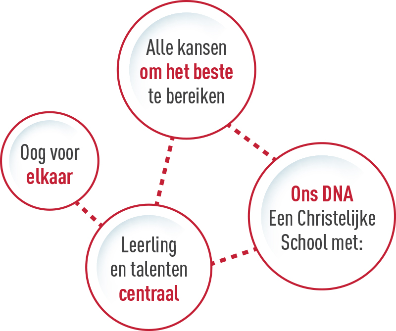 Comenius DNA